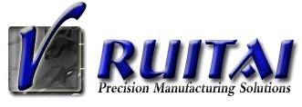 Ruitai Precision Product Co., Ltd.