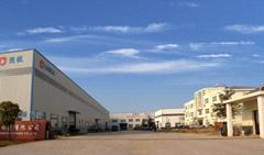 Jiangsu Zhongliang Machinery Co., Ltd.