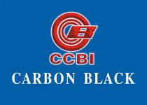 China Rubber Group Carbon Black Research & Design Institute