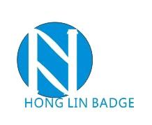 Hong Lin Metal Badge Co., Ltd.