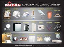 Royal Star Hotel Supplies Co., Ltd.