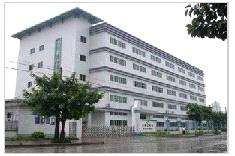 Shenzhen mustups power limited