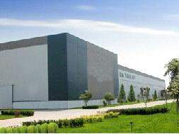 Shenzhen Maisun Teconology Ltd.