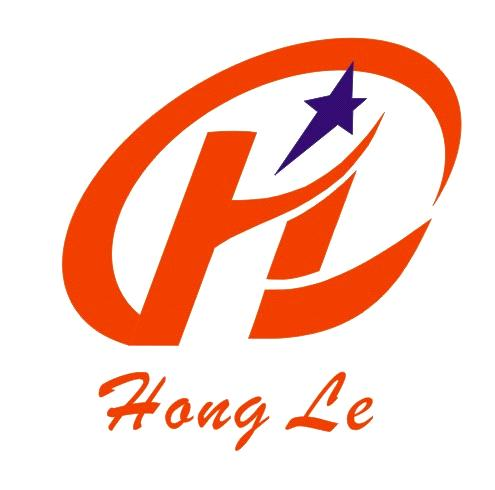 Zhengzhou Hongle Machinery Equipment Co., Ltd.