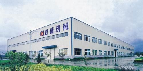 Chongqing Jun Neng Machine Manufacturing Co., Ltd.