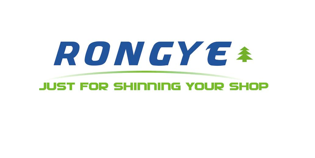 Rongye Industry HK Co., Ltd. (Guangzhou)