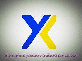 Shanghai Yixuan Industry Co., Ltd.