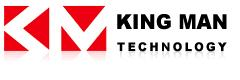 Shenzhen Kingman Technology Development Co., Ltd.