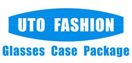 Dongyang Uto Fashion Package Co., Ltd.