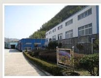 Hebei Laili Industrial Co., Ltd.