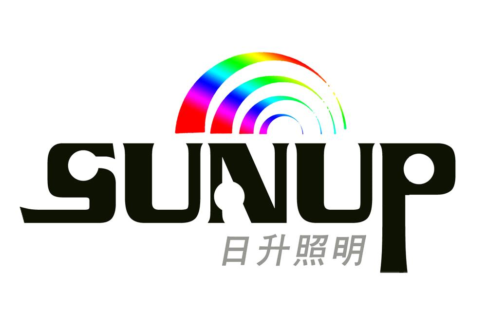 Sunup Lighting (HK) Co., Ltd.