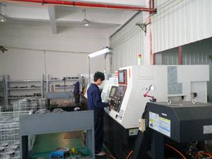 Suzhou Fenglishi Industry Co., Ltd.