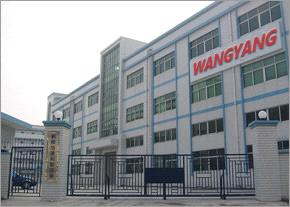 WangYang Gifts & Toys Co., Ltd.