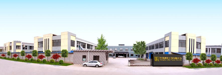 Jiangsu Limei Tools Co., Ltd.