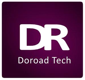 Doroad Tech(Shenzhen) Company Limited