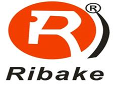 Ribake Technology Company Limited