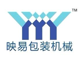 Shanghai Yingyi Packing Machine Equipment Co., Ltd.