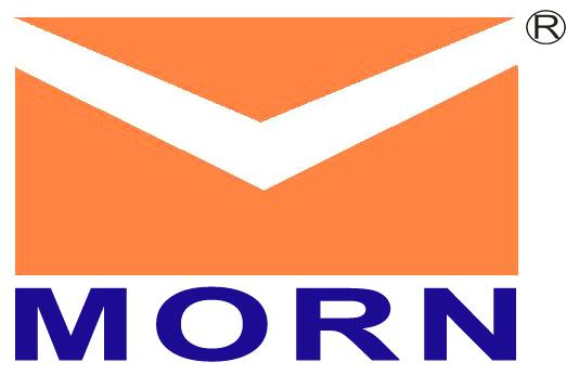 Morn Group Limited