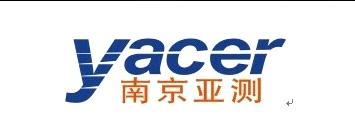 Nanjing Yacer Communication Technology Co., Ltd.