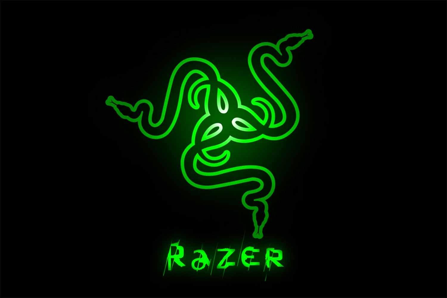 RAZER (Asia-Pacific) Pte Ltd.