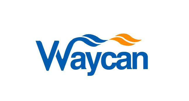 Shanghai Waycan m&e Technology Co., Ltd.