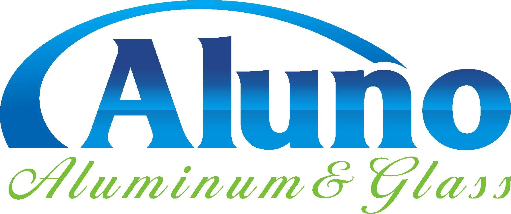 Aluno Building Material Co., Limited