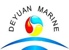 China Zhuhai Deyuan Marine Fitting Co., Ltd.