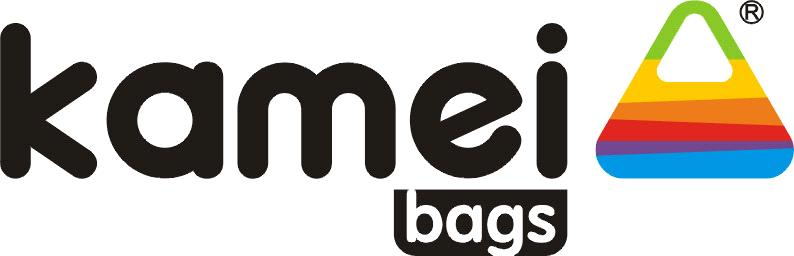 Kamei-Bags Co., Ltd.