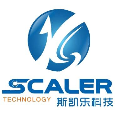 Scaler Technology Co., Ltd.