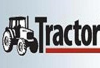 Yancheng Jinma Tractor Co., Ltd.