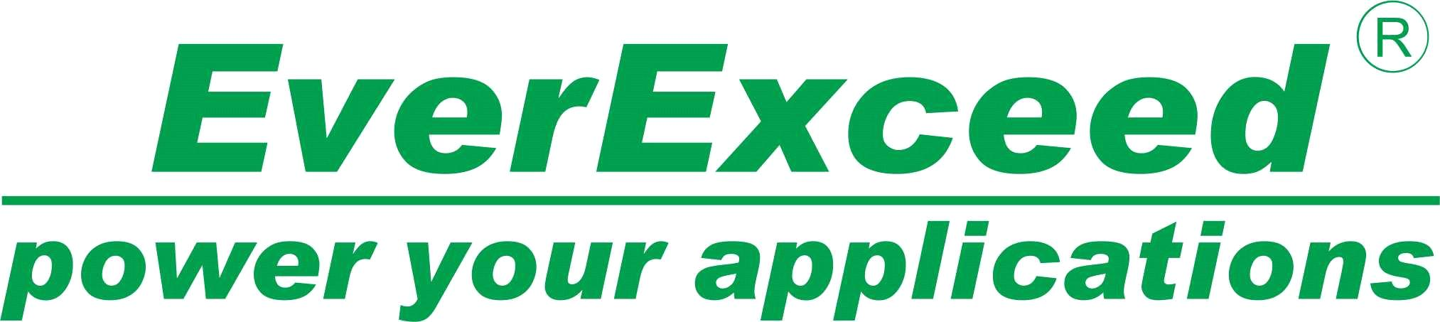 EverExceed Industrial Co., Ltd.
