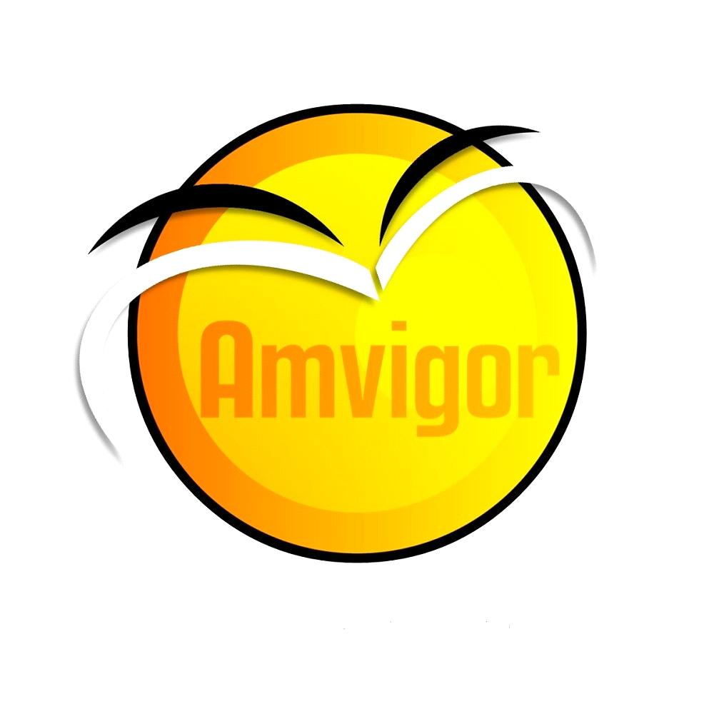 Amvigor Int'l Limited