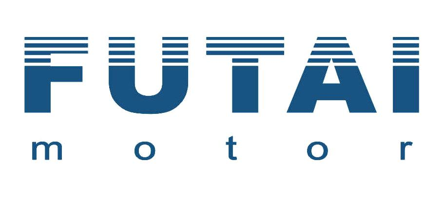 Futai Industrial Co., Ltd.