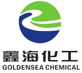 Goldensea Chemicals Co., Limited