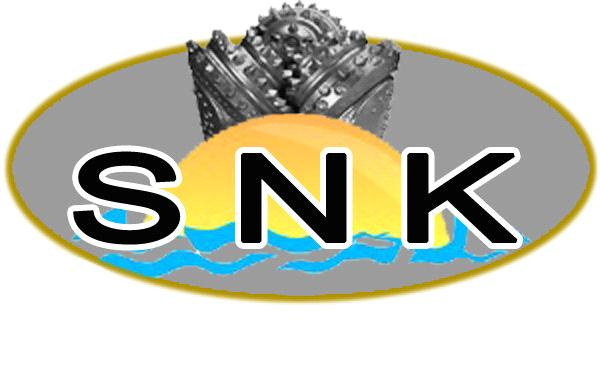 Senker Drill Bit Equipment Trading Co., Ltd.