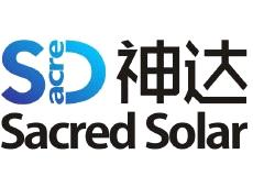 Shenzhen Sacred Solar Technology Co., Ltd.