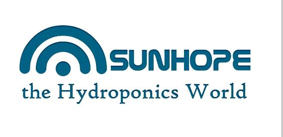 Sunhope(Shanghai) Co., Ltd.