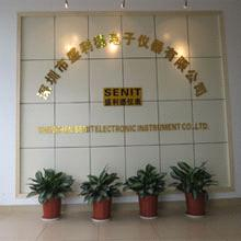Shenzhen Senit Electronic Instrument Co., Ltd.