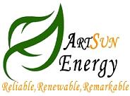 Zhejiang Artsun Energy Co., Ltd.
