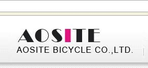 Aosite Bicycle Co., Ltd.