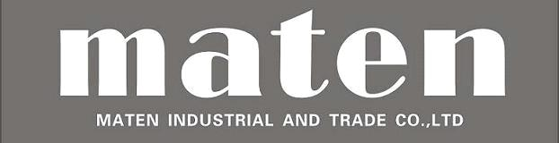 Maten Industrial & Trade Co., Ltd.