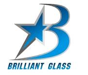 Qingdao Brilliant Glass Co., Ltd.