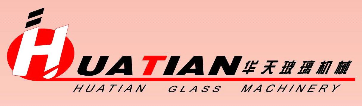 Guangzhou Huatian Glass Machinery Co., Ltd.