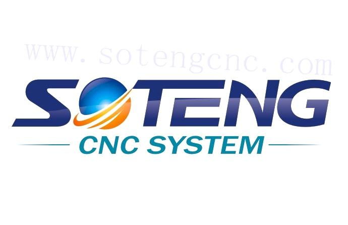 Soteng CNC Technology Co., Ltd.