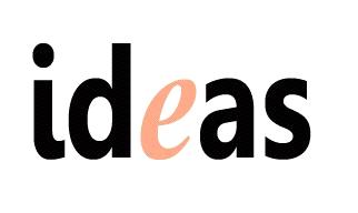 Ideas Technology Limited