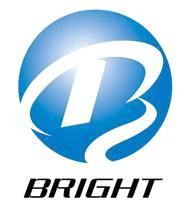 Jiangsu Bright Trading Co., Ltd.