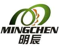 Zhejiang Mingchen Machinery Technology Co., Ltd.