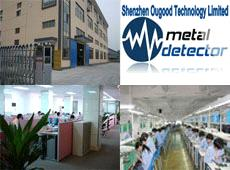 Shenzhen Ougood Technology Limited
