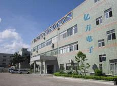 Shenzhen Yifang Electronics Co., Ltd.