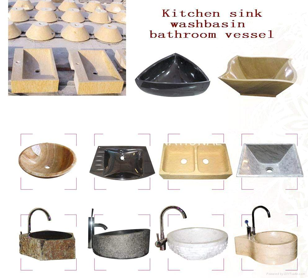 Xiamen Chstone Co., Ltd.